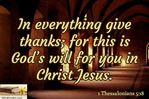 1thessalonians5-18