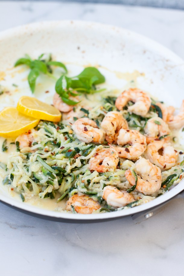 Quick and easy weeknight meal for the whole family. www.lillieeatsandtells.com