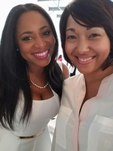 tamiko-and-joi-all-white-brunch