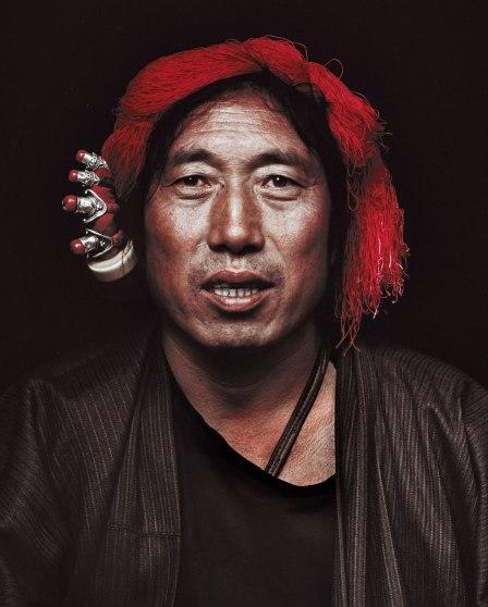 nepal_portraits_1_6