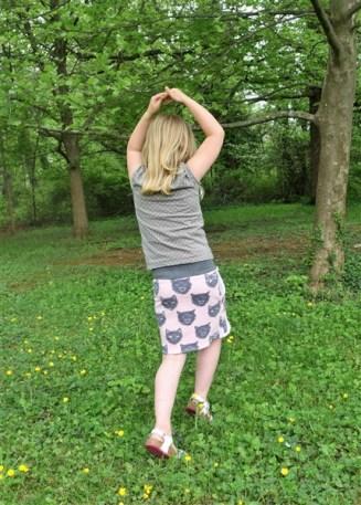 lilliepawillie_straight skirt LKC (3)