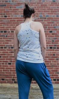 lilliepawillie Lena pants Designer Stitch (6)