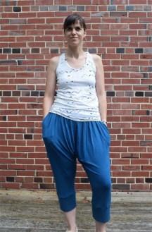 lilliepawillie Lena pants Designer Stitch (8)