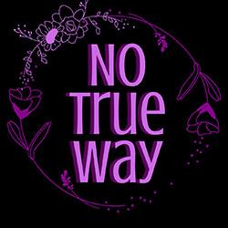 No True Way