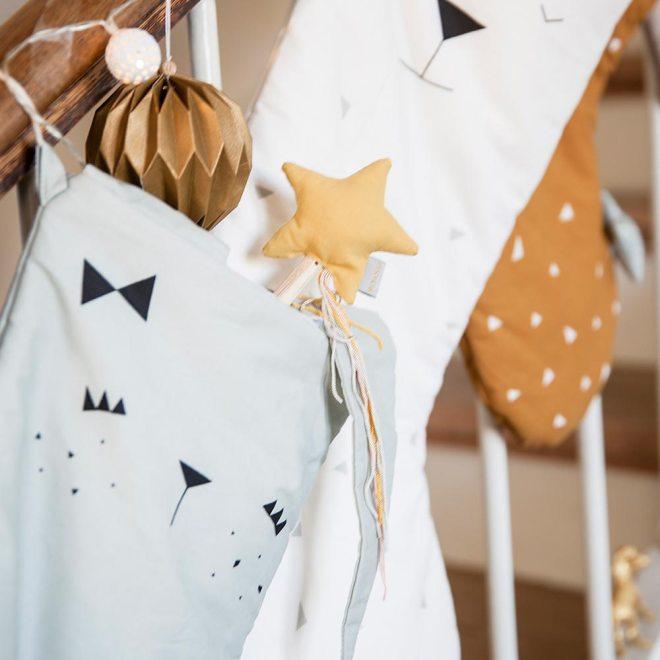 Fabelab Weihnachten / Lilli & Luke