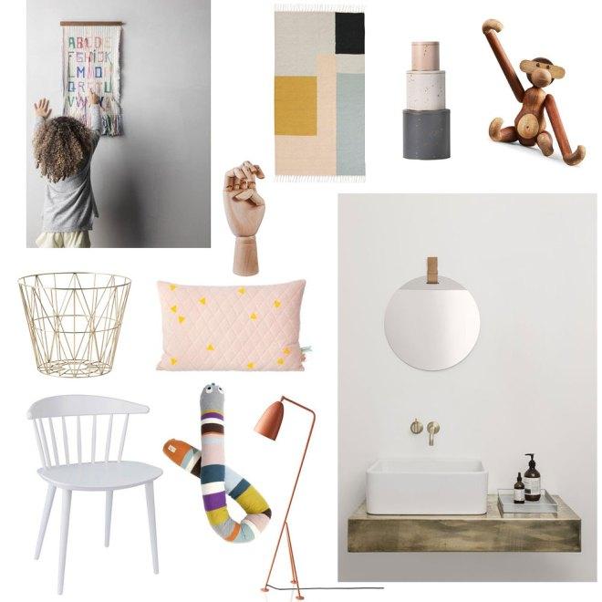 Wohn & Design Shop / Lilli & Luke