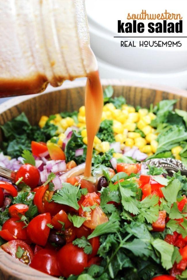 WMP-Southwestern-Kale-Salad-HERO-2