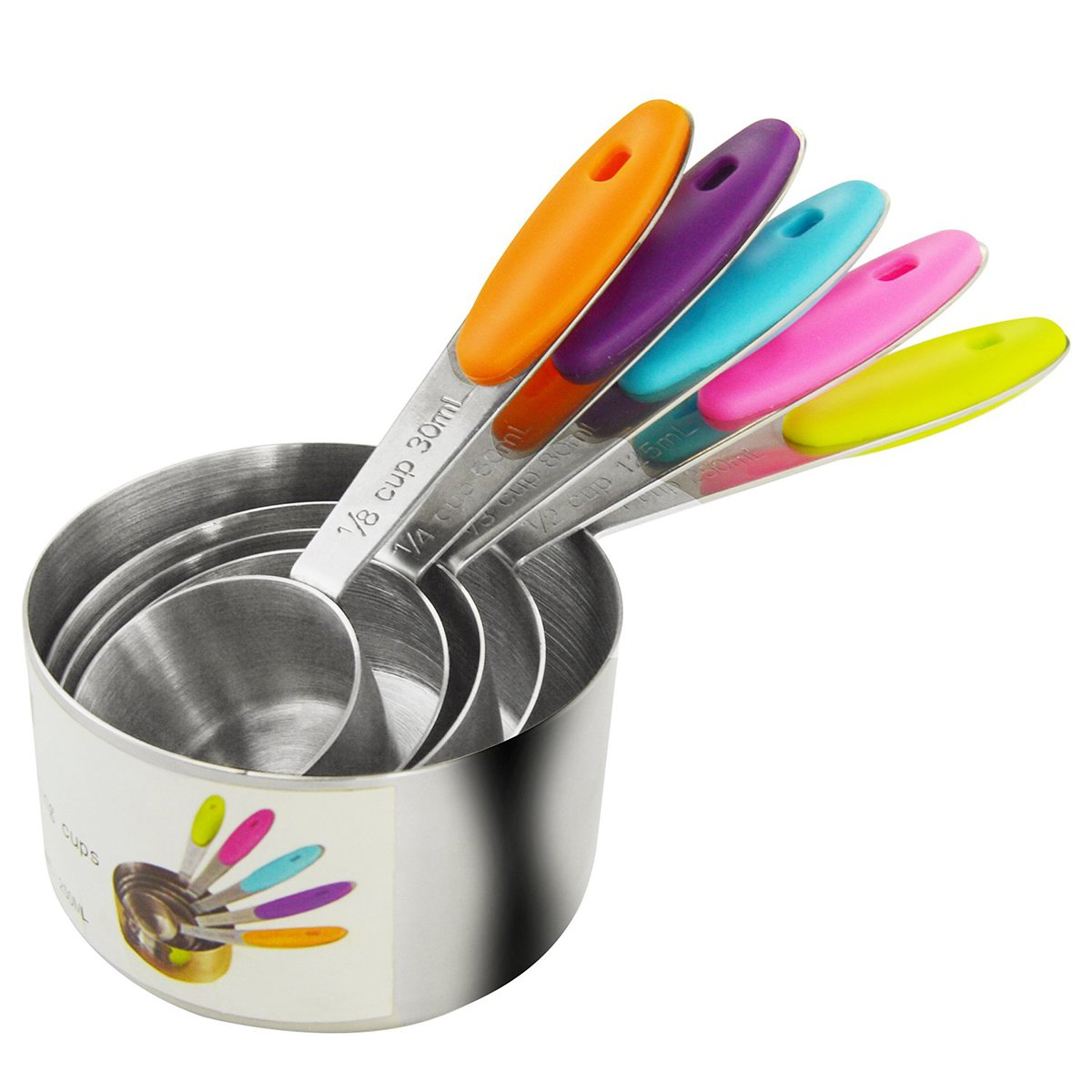 kitchen aid stand up mixer cabinets with crown molding best tools - great christmas gift ideas! lil' luna