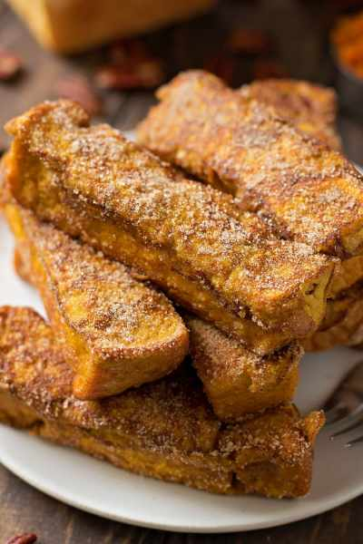 https://lilluna.com/pumpkin-french-toast-sticks/