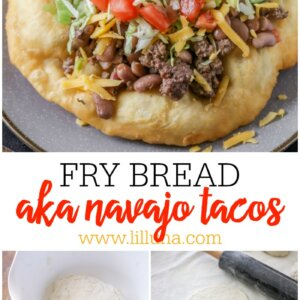 fry bread collage2