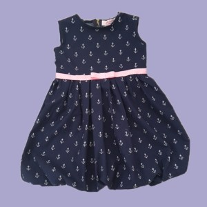 e5fac15a513 Shop - Lilly Charleston Clothing - Girls Dresses