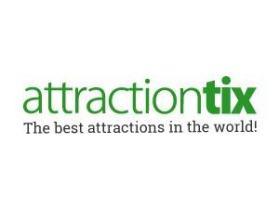 attractiontix-logo