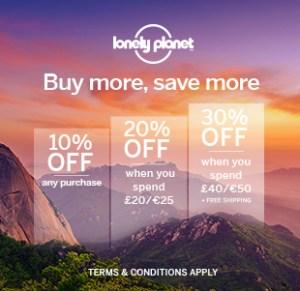 2271-Buy_More_Save_More__EMEA_961078