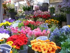 amsterdam-flower-market-3