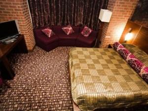 rutland hotel 1