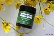 Anitpodes Kiwi Seed Oil Eye Cream (2)