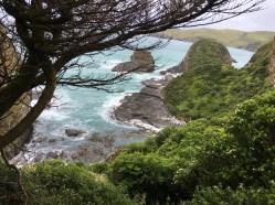 Caitlins Travel New Zealand