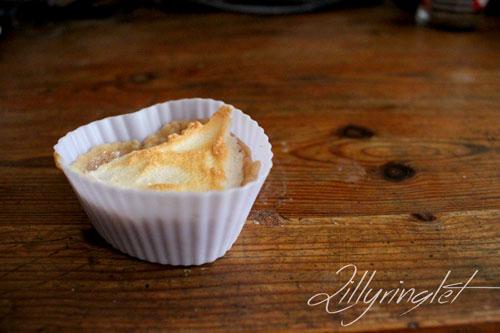 lemon-pie-cupcake-rule-of-thirds