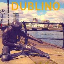 http://lillyslifestyle.com/?s=dublino