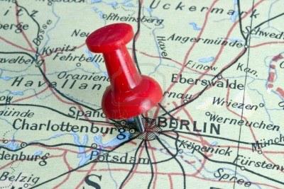5706150-berlino-sulla-mappa-dal-1963