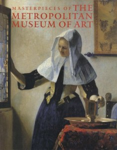 masterpieces-of-the-met-e1351112043514
