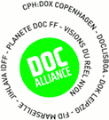 docalliance-logo-2013