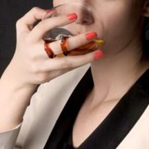 wine-glass-rings-3