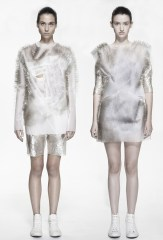 1-incertitudes-sound-activated-clothing-by-ying-gao