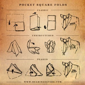 pocketsquare-3