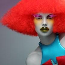 paco-peregrin-alien-dolls-6