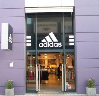 Adidas1l