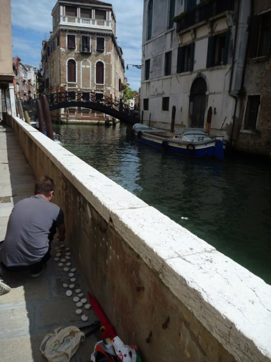 love-is-blind-venise-prepa