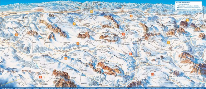 dolomiti-superski-map