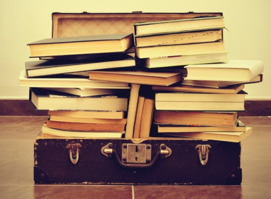 Valigia-di-libri1
