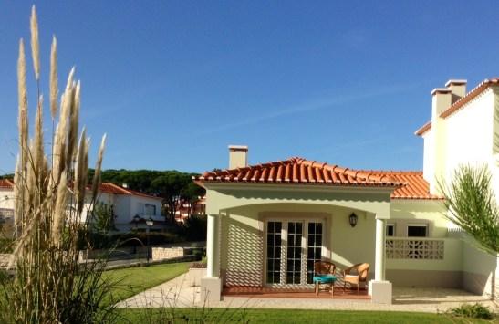 irebenti-house-exterior-3