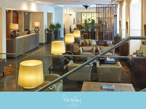 2241284-Hotel-Porto-Bay-Liberdade-Lobby-2-DEF