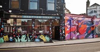 Dublin_Pubs_Bernard_Shaw_1