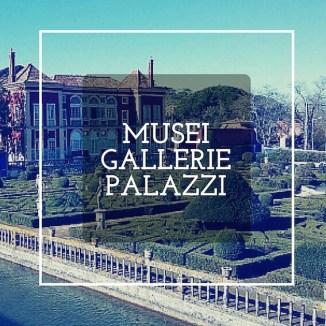 http://lillyslifestyle.com/lisbona-da-insider/musei-palazzi-gallerie/