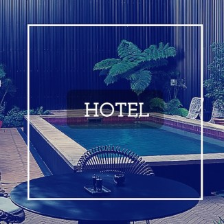 http://lillyslifestyle.com/lisbona-da-insider/hotel-di-lisbona/