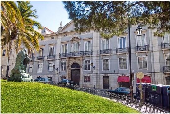 Palacio_Barao_de_Quintela