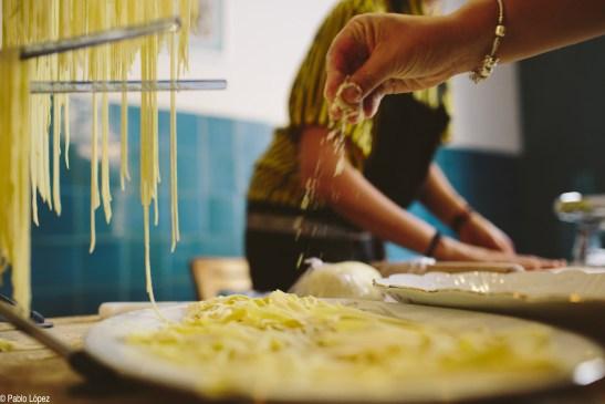 pastafresca DIY 1