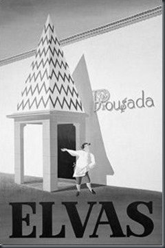 Pousada-de-Elvas.7.1_thumb19