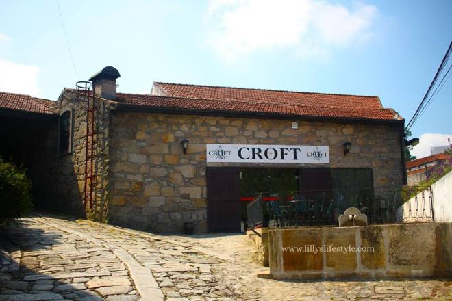 croft-port-8