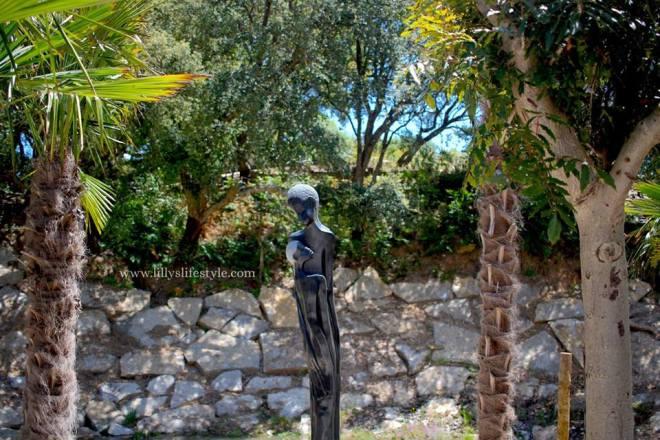 visitare Bacalhôa Buddha Eden