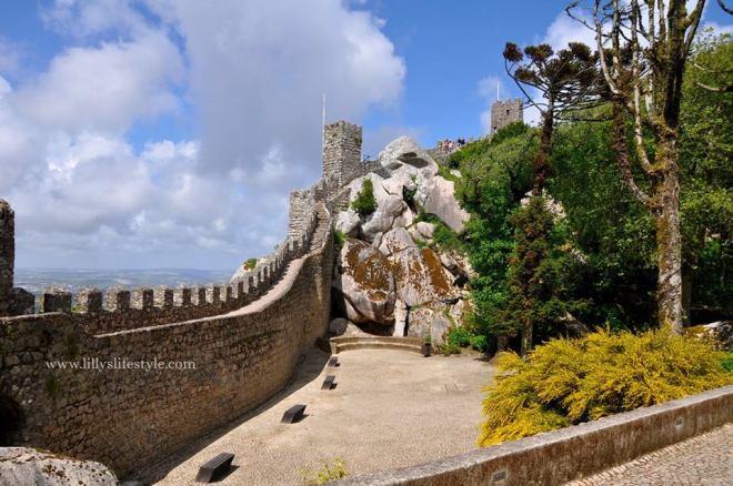 castelo-mouros-sintra-1