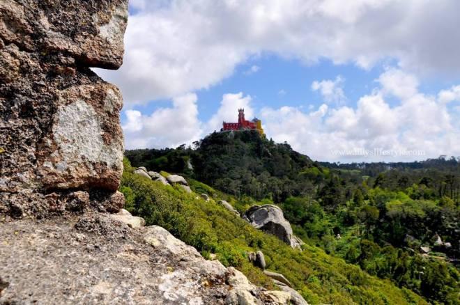 castelo-mouros-sintra-4