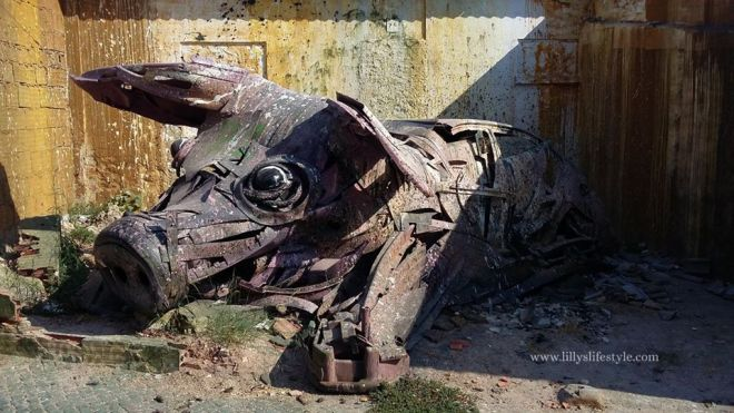 bairro-padre-cruz-boldalo-ii-street-art
