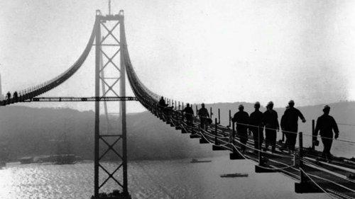storia ponte di lisbona portogallo