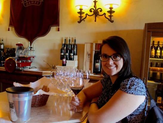 banfi-vino-italia