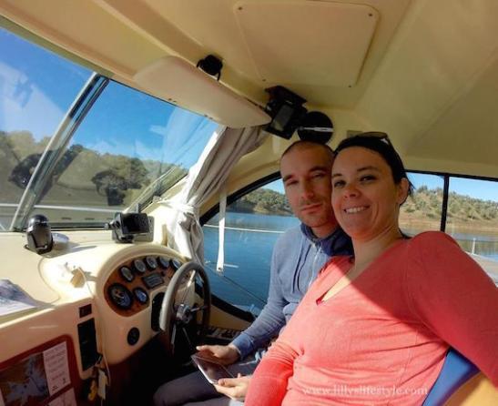 barca-lago-alqueva-portogallo8